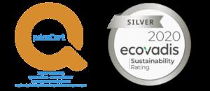 Logo: ecovadis-pdca